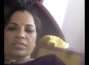 Suman Bhabhi Fucked By Soft-pedal