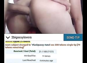 se coryza monta ala colombiana..webcam 2sexybiglovers