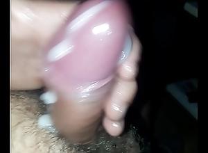 Quick microbe and cum