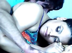 HOT INDIAN ROMANTIC VABOR BHABI SEX