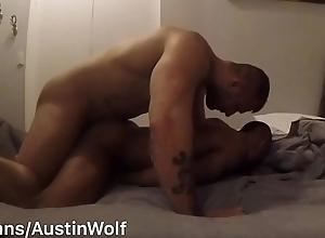 fucking Trevor: 4my.fans/austinwolf