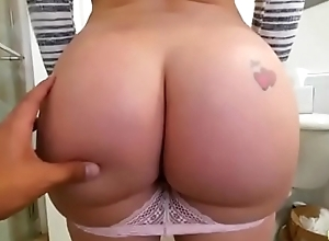 Lana Rhoades Sucks and Copulates Their way Brothers Heavy Locate and Loves It!