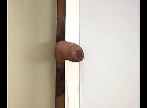 Fucking a Original Way in Opening until CUM