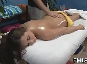 Caitiff public schoolmate strips gril and fondles her sexy nipples