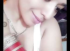 Rideema Tiwari hot