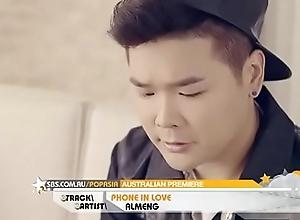 SBS PopAsia episode 48 2014