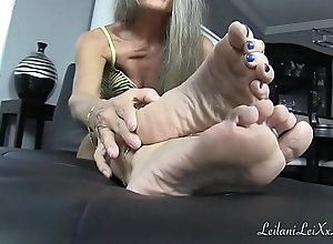 POV Shoddy Worship JOI 3 TRAILER