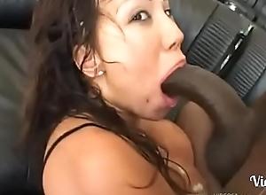 Ava Devine Sexy Milf Big Soul Superstar Sperma Cum Cumshot Compilation