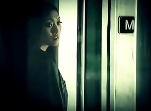 SBS PopAsia episode 43 2014