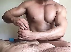 Massagem t&acirc_ntrica 8