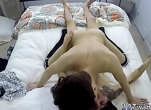 Naked aussie boy and thai lads with regard to connect penises gay Two Sweltering Boys