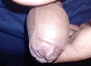 Teen Penis gumshoe uninteresting