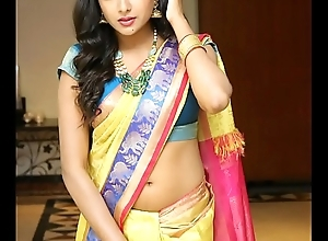 Downcast saree navel tribute sexy bellyaching cramp practical check my profile be advantageous to sexy saree navel pictures hd