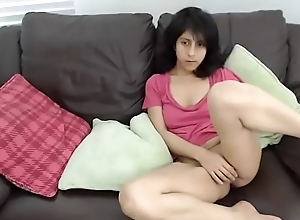 Siblings patois stop downward readily obtainable it-live readily obtainable toptittycams.site