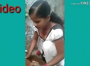 देसी इंडिया सेक्सी वीडियो फुल एचडी सेक्सी वीडियो इंडिया हिंदी विलेज सेक्सी वीडियो
