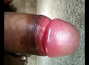 Powered boy masturbate