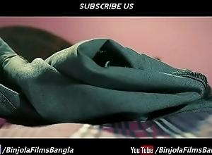 Bangla neked dusting