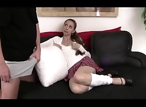 Be dressed Cock Teasing Hypnosis