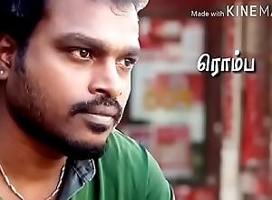 Tamil guys