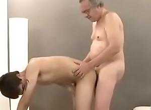 [O4M] Javier y Lissandro