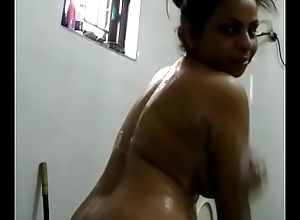 Tilak Nagar whore