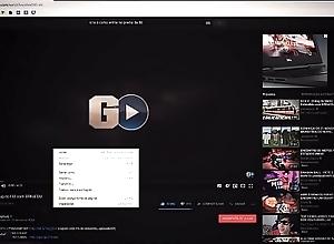 YouTube COMO GANHAR MUITAS VISUALIZA&Ccedil_&Otilde_ES E INSCRITOS (subs views likes)