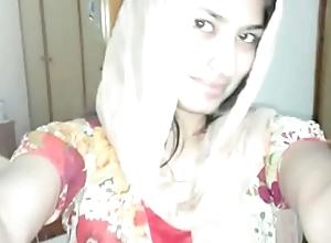 Desi village bahbi hot shagging here her creator all round law -Desixnxx.net