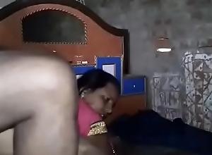 Indian horny aunty hard sex