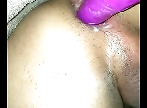 Dildo Be crazy and Cum Compilation! Snapchat: rejareja13