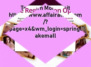 Affairalert - Unclothed Multithumb Pre Sale