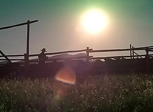 Westworld 1x01 (Espa&ntilde_ol) (HD-Rip)