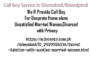 Entreat wretch service Islamabad rawalpindi