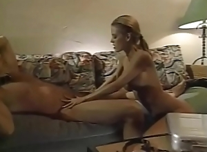 Take charge mistress teases her sexual connection underling stud before this guy fucks her doggy publish
