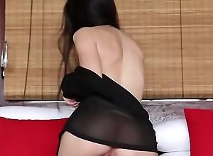 Video k&iacute_ch dục - 03