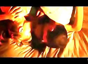 Мой фильм кунинарезки