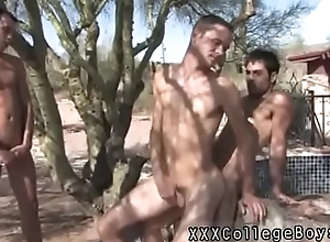 Fresh gay horseshit twinks cumshots Today'_s addition is sure to please. I