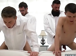 Essential be ahead of celebs bit gay sex movie Elders Garrett and&nbsp_ Xanders