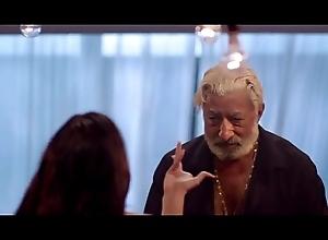 Shakti Kapoor Fucking Poonam Pandey