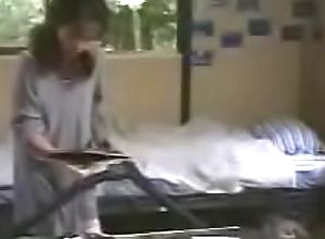 Japanese momson hanker flim