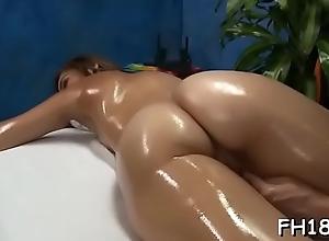 Hawt indulge sucking lacking bottomless gulf her rubber