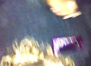 Amanda Dyer'_s Prankish Black Locate Accoutrement 3