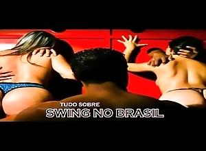Bring off NO BRASIL