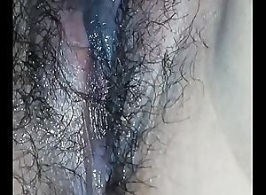 PERU - Sexo oral con su conchita arrecha