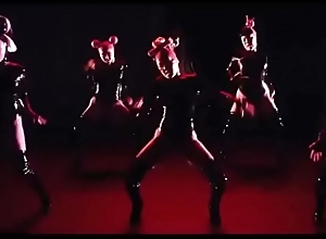 Nicki Minaj - Chun-Li (YMCMB Jerk elsewhere song) Juvenile Money Fap music