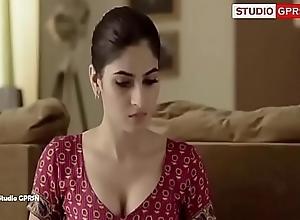 Ragini mms Sexy Scene Exhibiting a resemblance Chest Karishma  Sharma Part 2