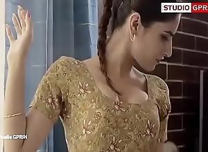 Ragini mms Hawt Scene Showing Boobs Karishma  Sharma