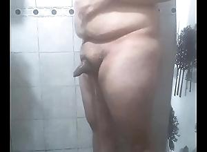 Ducha 1