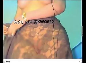 sex arab livecam Paltalk part3