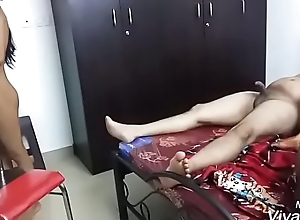 Indian bhabhi team fuck