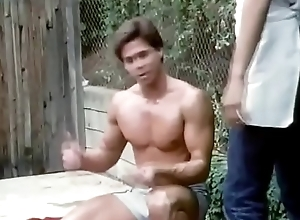 Cousins (1983)